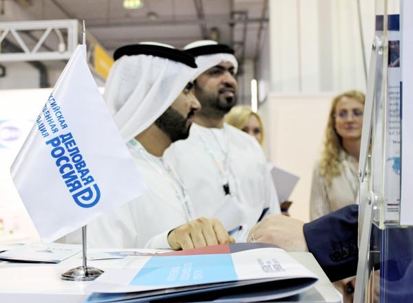 Меры поддержки бизнеса в ОАЭ в условиях распространения COVID-19