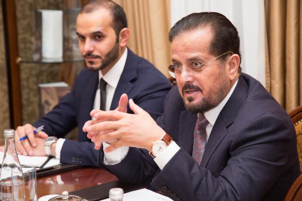 Посольство ОАЭ в Москве проведет вебинар по новым возможностям  для развития бизнеса в регионе БВСА